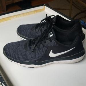 NIKE Flex Supreme TR Training 6 sneakers shoes